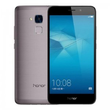 Sell My Huawei Honor 7 Lite for cash