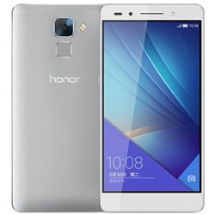 Sell My Huawei Honor 7 16GB