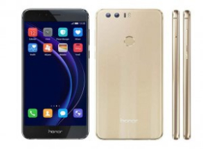 Sell My Huawei Honor 8 64GB for cash