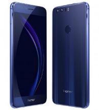 Sell My Huawei Honor 8 32GB