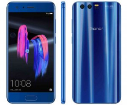 Sell My Huawei Honor 9 STF-L09 64GB for cash