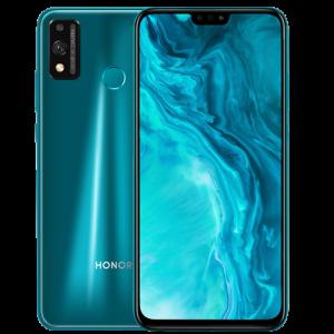 Sell My Huawei Honor 9x Lite 128GB