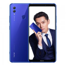 Sell My Huawei Honor Note 10 64GB for cash
