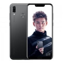 Sell My Huawei Honor Play for cash