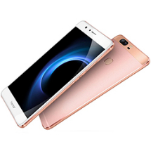 Sell My Huawei Honor V8 for cash
