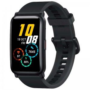 Sell My Huawei Honor Watch ES