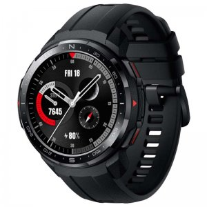 Sell My Huawei Honor Watch GS Pro