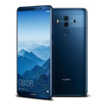 Sell My Huawei Mate 10 ALP-TL00