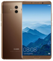 Sell My Huawei Mate 10 China ALP-AL00