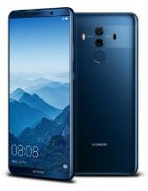 Sell My Huawei Mate 10 Pro Single Sim BLA-L09 128GB for cash