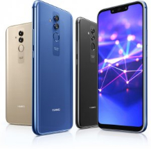 Sell My Huawei Mate 20 Lite