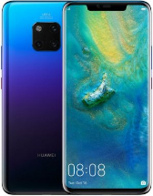 Sell My Huawei Mate 20 Pro 128GB 6GB RAM LYA-L29 for cash