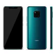 Sell My Huawei Mate 20 Pro 256GB for cash