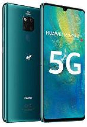 Sell My Huawei Mate 20 X 5G
