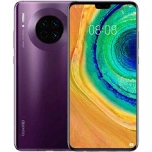 Sell My Huawei Mate 30 128GB 6GB RAM