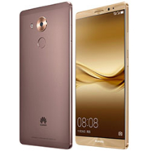 Sell My Huawei Mate 8 for cash