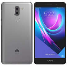 Sell My Huawei Mate 9 Lite BLL-L21 for cash