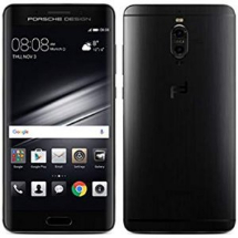 Sell My Huawei Mate 9 Porsche Design for cash