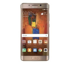 Sell My Huawei Mate 9 Pro SS 64GB for cash