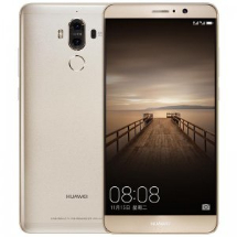 Sell My Huawei Mate 9 for cash