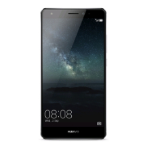 Sell My Huawei Mate S 32GB for cash