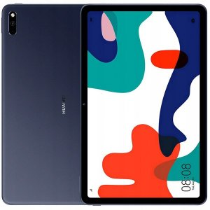 Sell My Huawei Matepad 10.4 for cash