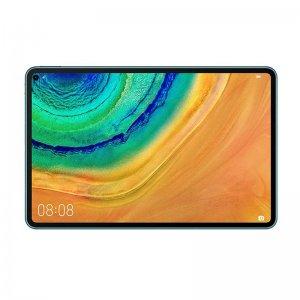 Sell My Huawei Matepad Pro 128GB