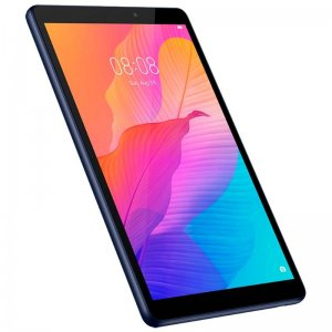 Sell My Huawei Matepad T8 8.0 32GB LTE