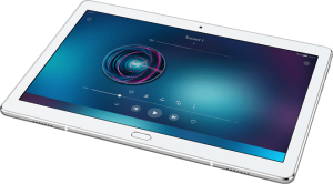 Sell My Huawei MediaPad M3 Lite 10 for cash