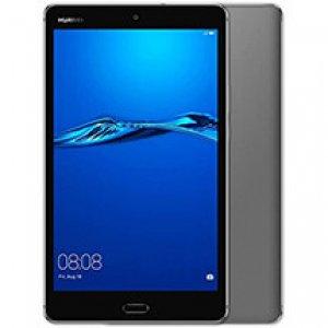 Sell My Huawei MediaPad M3 Lite 8 32GB