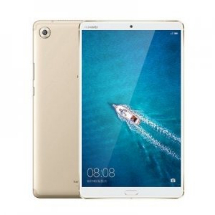 Sell My Huawei MediaPad M5 10.8 128GB