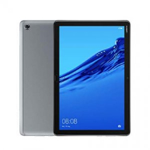 Sell My Huawei MediaPad M5 lite BAH2-W19 WiFi only 32GB for cash