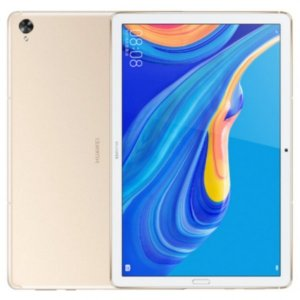 Sell My Huawei MediaPad M6 10.8 128GB LTE for cash