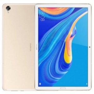 Sell My Huawei MediaPad M6 10.8 64GB LTE