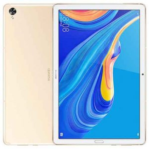 Sell My Huawei MediaPad M6 8.4 128GB LTE for cash