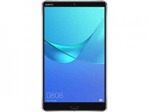 Sell My Huawei MediaPad M6 8.4 64GB