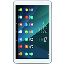 Sell My Huawei MediaPad T1 10 Tablet for cash