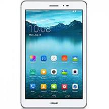 Sell My Huawei MediaPad T1 8.0 Pro T1-821L 16GB for cash