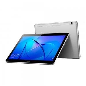 Sell My Huawei MediaPad T3 10 9.6 32GB