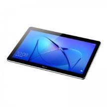 Sell My Huawei MediaPad T3 10 9.6 16GB