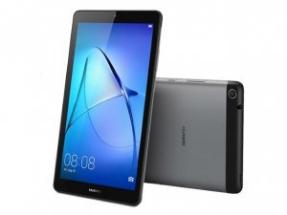 Sell My Huawei MediaPad T3 7.0 Wifi