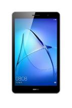 Sell My Huawei MediaPad T3 8.0 Wifi