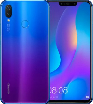 Sell My Huawei Nova 3i for cash
