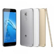 Sell My Huawei Nova Plus for cash