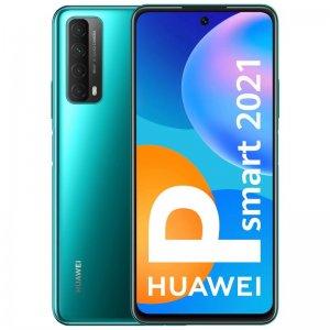 Sell My Huawei P Smart 2021 128GB
