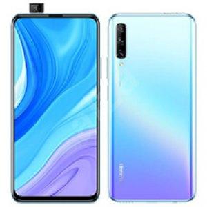 Sell My Huawei P Smart Pro 128GB