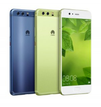 Sell My Huawei P10 Plus China VKY-AL00