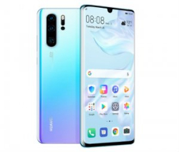 Sell My Huawei P30 Pro 256GB for cash