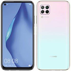 Sell My Huawei P40 Lite 128GB