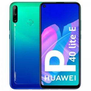 Sell My Huawei P40 Lite E 64GB